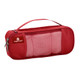 Eagle Creek Pack-It Original Slim Cube XS - Red Fire