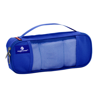 Eagle Creek Pack-It Original Slim Cube XS - Blue Sea