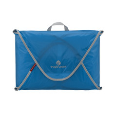 Eagle Creek Pack-It Specter Garment Folder, Medium - Brilliant Blue