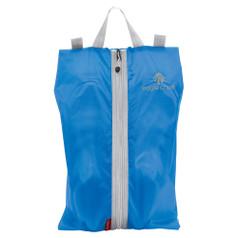 Eagle Creek Pack-It Specter Shoe Sac - Brilliant Blue