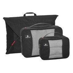 Eagle Creek Pack-It Original Starter Set - Black