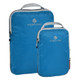 Eagle Creek Pack-It Specter Compression Cube Set - Brilliant Blue