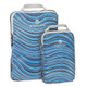 Eagle Creek Pack-It Specter Compression Cube Set - Sandstone Blue