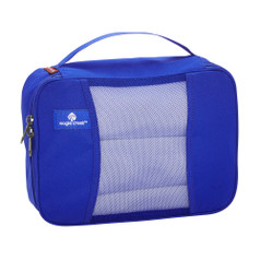 Eagle Creek Pack-It Original Cube, Small - Blue Sea