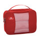 Eagle Creek Pack-It Original Cube, Small - Red Fire
