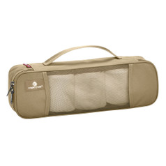 Eagle Creek Pack-It Original Slim Cube S - Tan