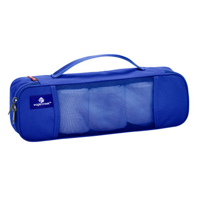 Eagle Creek Pack-It Original Slim Cube S - Blue Sea