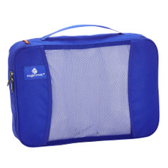 Eagle Creek Pack-It Original Cube, Medium - Blue Sea
