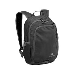 Eagle Creek Travel Bug Mini Backpack RFID - Black