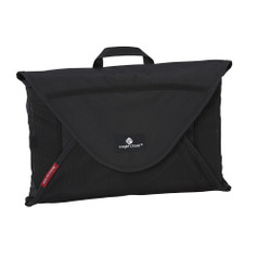 Eagle Creek Pack-It Original Garment Folder, Small - Black