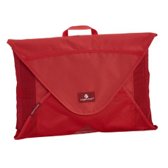 Eagle Creek Pack-It Original Garment Folder, Medium - Red Fire