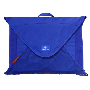 Eagle Creek Pack-It Original Garment Folder, Medium - Blue Sea