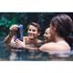 Lewis N Clark WaterSeals Waterproof Pouch - Large