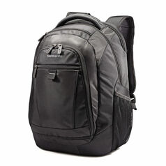 "Samsonite Tectonic 2 - Medium Laptop Backpack (15.6"")"