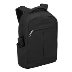Travelon Anti-Theft Classic Light Backpack - Black