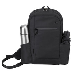 Travelon Anti-Theft Urban Sling - Black