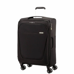 Samsonite B-Lite 3 Spinner Medium - Black