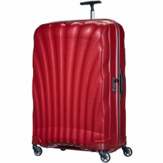 "Samsonite Cosmolite Spinner Large (30"") - Red"
