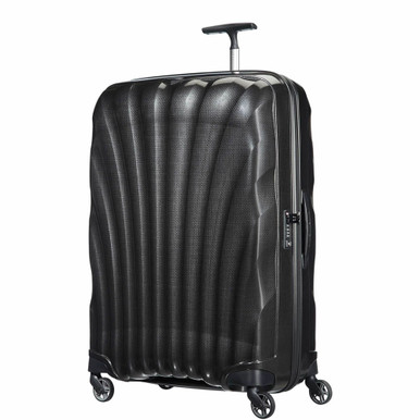 "Samsonite Cosmolite Spinner Large (28"") - Black"