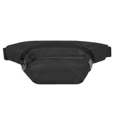 Travelon Anti-Theft Active Waist Pack - Black