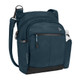 Travelon Anti-Theft Active Tour Bag - Teal