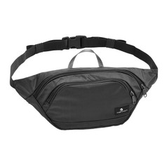 Eagle Creek Tailfeather Waist Pack RFID, Small
