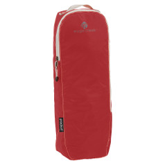 Eagle Creek Pack-It Specter Tube Cube - Volcano Red