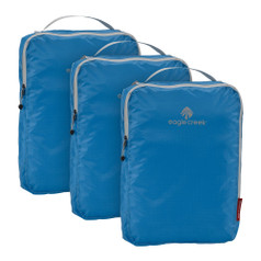 Eagle Creek Pack-It Specter Half Cube Set S/S/S - Brilliant Blue