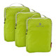 Eagle Creek Pack-It Specter Half Cube Set S/S/S - Strobe Green