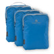 Eagle Creek Pack-It Specter Full Cube Set M/M/M - Brilliant Blue