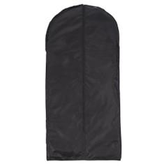 Lewis N Clark Lightweight Garment Bag