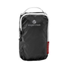 Eagle Creek Pack-It Specter Quarter Cube - Ebony