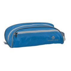 Eagle Creek Pack-It Specter Quick Trip Toiletry Kit - Brilliant Blue