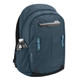 Travelon Anti-Theft Active Daypack - Teal