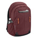 Travelon Anti-Theft Active Daypack - Wine