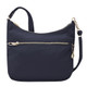 Travelon Anti-Theft Tailored Hobo - Sapphire