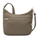 Travelon Anti-Theft Tailored Hobo - Sable