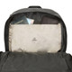 Travelon Anti-Theft Active Packable Backpack - Charcoal