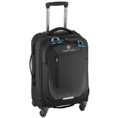 Eagle Creek Expanse AWD Carry-On - 22""