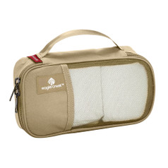 Eagle Creek Pack-It Original Cube - XS - Tan