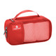 Eagle Creek Pack-It Original Cube XS - Red Fire