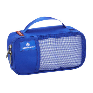 Eagle Creek Pack-It Original Cube XS - Blue Sea