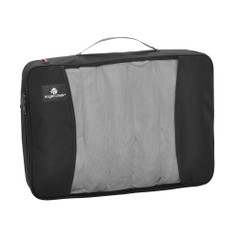Eagle Creek Pack-It Original Cube, Large - Black