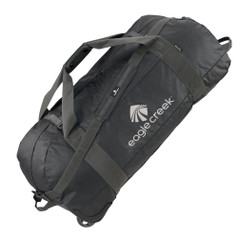 Eagle Creek No Matter What Rolling Duffel - XL