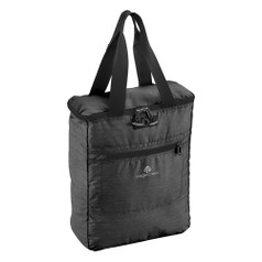 Eagle Creek Packable Tote Pack - Black