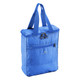 Eagle Creek Packable Tote Pack - Blue Sea