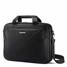 "Samsonite Xenon 3 Laptop Shuttle (15.6"") - Black"
