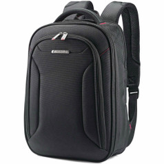 "Samsonite Xenon 3 - Small Backpack (13.3"") - Black"