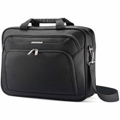 Samsonite Xenon 3.0 Techlocker - Black