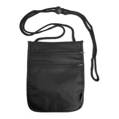 Samsonite RFID Security Neck Pouch